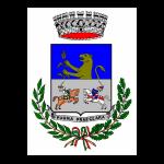 Logo Comune di Maclodio