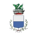 Logo Comune di Orzinuovi