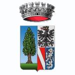 Logo Comune di Trenzano